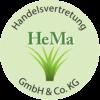 HeMa-Pflanzen